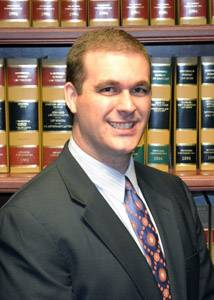 Ankeny & Des Moines Business Law - Jeffrey Lamberti