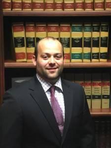 Bryan -ankeny law